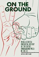 On the Ground af Paul Buhle, Sean Stewart