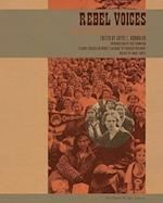 Rebel Voices af Joyce L Kornbluh, Fred Thompson