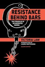 Resistance Behind Bars