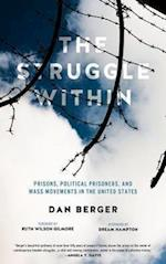 The Struggle Within af Dan Berger