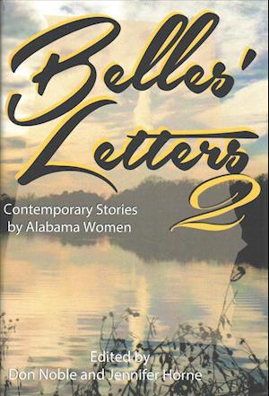 Bog, hardback Contemporary Stories by Alabama Women af Joe Taylor