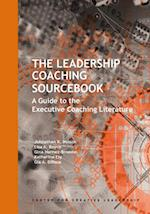 Leadership Coaching Sourcebook: