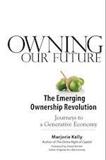 Owning Our Future (Bk Currents)