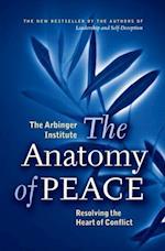 Anatomy of Peace (BK Life Hardcover)