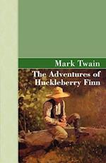 The Adventures of Huckleberry Finn (Graphic Classics)