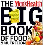 Men's Health Big Book of Nutrition