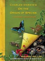 Charles Darwin's on the Origin of Species