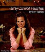 Family Comfort Favorites