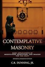 Contemplative Masonry