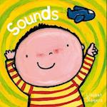 Sounds (Day to Day Board Books)