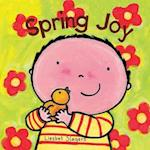 Spring Joy (Day to Day Board Books)