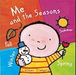 Me and the Seasons
