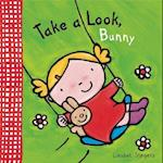 Take a Look, Bunny (Take a Look)