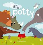 My Potty