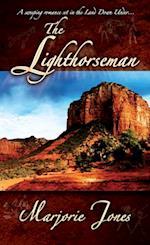 Lighthorseman af Marjorie Jones