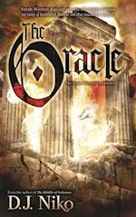 Oracle af D.J. Niko