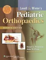 Lovell and Winter's Pediatric Orthopaedics (Lovell and Winters Pediatric Orthopaedics)
