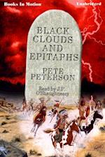 Black Clouds And Epitaphs