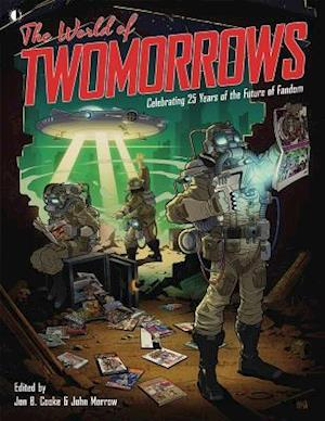 The World of Twomorrows
