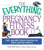 Everything Pregnancy Fitness (Everything)