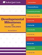 Developmental Milestones of Young Children af Redleaf Press