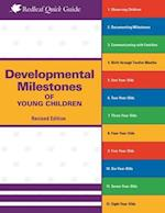 Developmental Milestones of Young Children af Redleaf Press