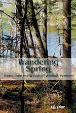 Wandering Spring