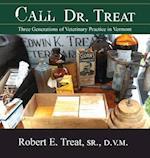 Call Dr. Treat