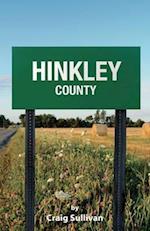 Hinkley County