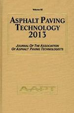 Asphalt Paving Technology
