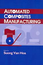 Automated Composites Manufacturing