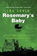 Rosemary's Baby af Ira Levin, Otto Penzler