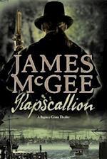 Rapscallion (The Regency Crime Thrillers)