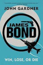 James Bond (James Bond Novels Paperback)