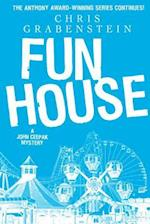 Fun House (John Ceepak Mysteries)