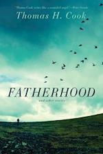 Fatherhood af Thomas Cook