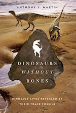 Dinosaurs Without Bones