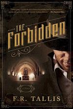The Forbidden af F. R. Tallis