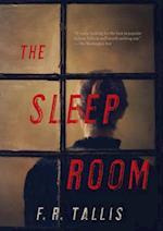 The Sleep Room af F. R. Tallis