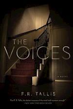 The Voices af F. R. Tallis