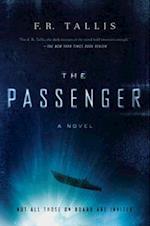 The Passenger af F. R. Tallis