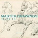 Master Drawings Close-Up af Julian Brooks