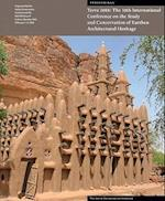 Terra 2008 - The 10th International Conference on the Study and Conservation of Earthen Architectural Heritage