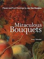 Miraculous Bouquets