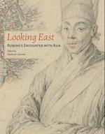Looking East - Rubens Encounter with Asia