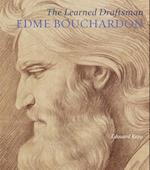 The Learned Draftsman - Edme Bouchardon af Edouard Kopp