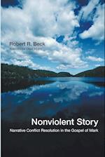Nonviolent Story af Robert R. Beck