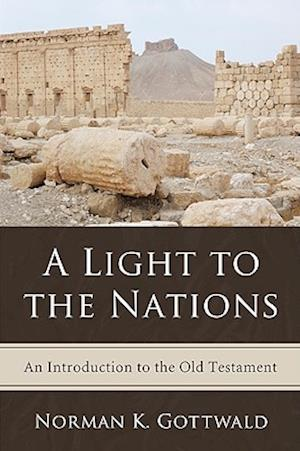 A Light to the Nations