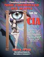Mind Controlled Sex Slaves and the CIA