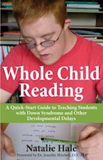 Whole Child Reading